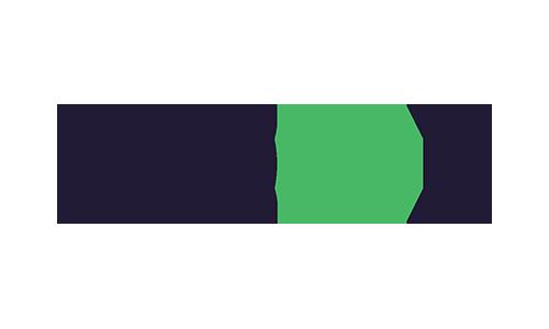 apkure__0000_kool-logos-1