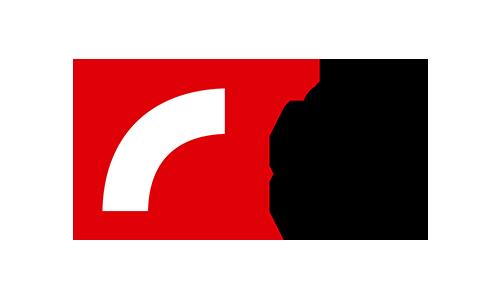 apkure__0001_LR-logo-RGB