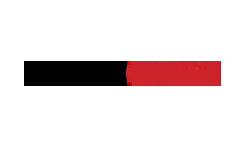 apkure__0001_giersch-logo-png-transparent