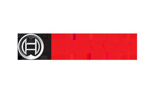 apkure__0002_Bosch-logo